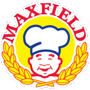 Maxfield Bakery